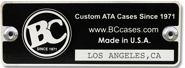 BC Custom Cases Retina Logo