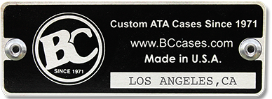 BC Custom Cases Mobile Logo